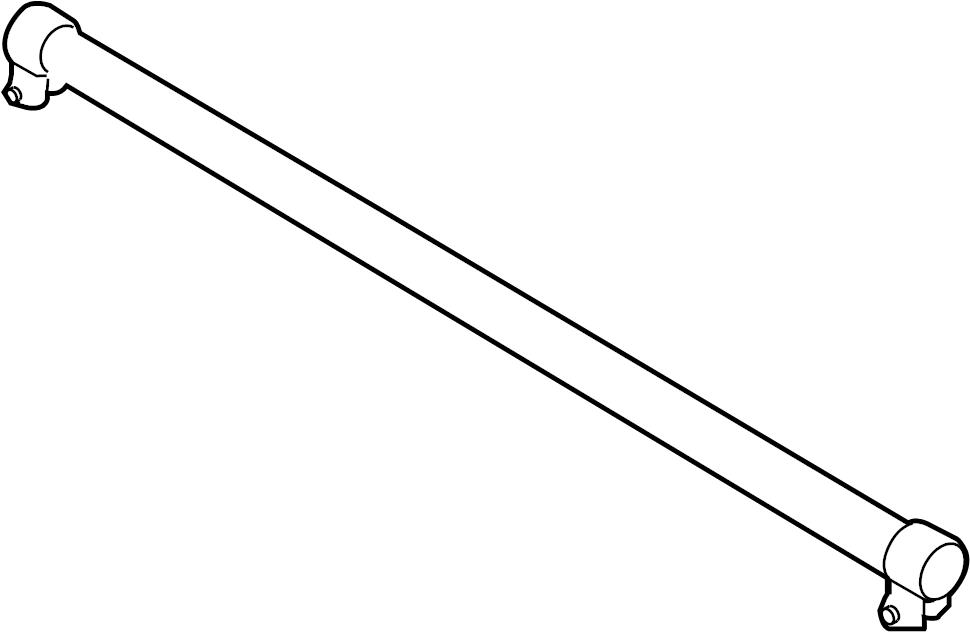 8c3z3281d