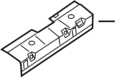 Ford F 250 Cab Body Parts Diagram Html