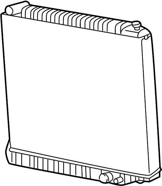 6c3z8005da  03  2005  part