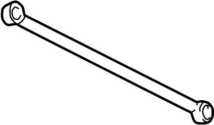 4C3Z3B239BA