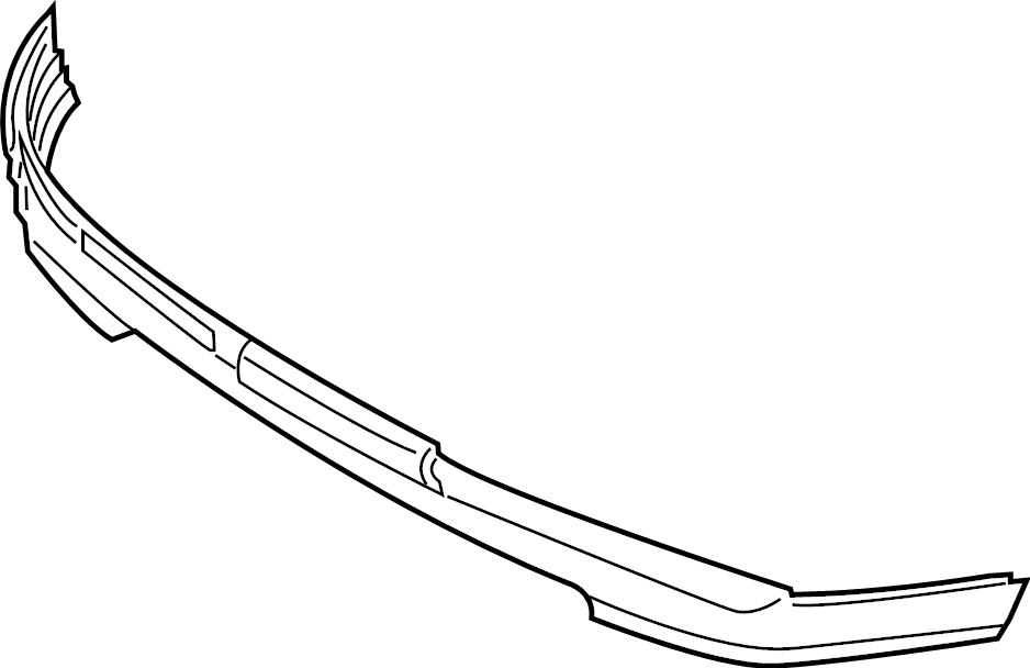 ford explorer cover   upper  lower   brackets  liter  plates