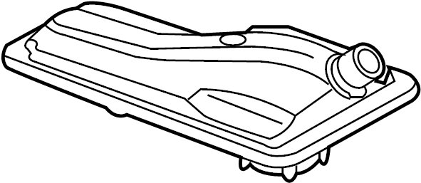 ford 6f50 transmission diagram html