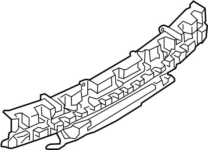 fb5z17c882b