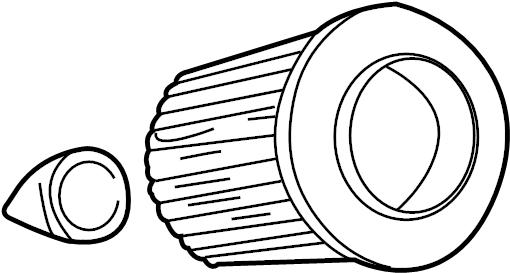 2003 Ford Explorer 4 0 Sohc Engine Diagram