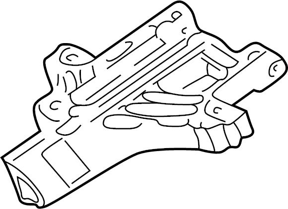 f75z3511ab