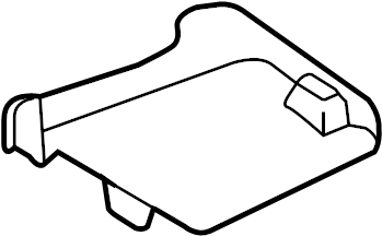 overhead door parts diagram with 6l2z7811586cab on 2013 Toyota Prius Fuse Diagram Wiring Diagrams besides Lcn 2015 Std Overhead Concealed Door Closer furthermore Kitchen Counter furthermore mercial Wiring Diagram further Wiring Diagrams For 2006 Jeep Mander.