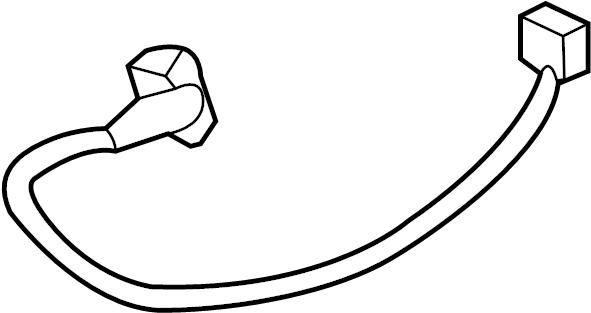 dr3z13a006a