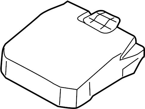ecoboost 3 5l diagram
