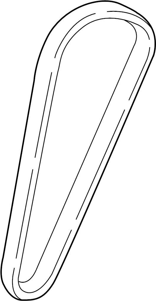 5l8z8501aa