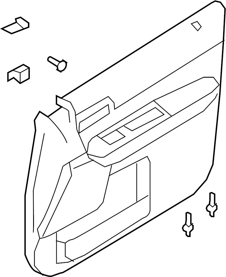 2005 honda cr v timing chain diagram html