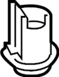 hc3z5j229b ford diesel exhaust fluid  def  pump 1997 ford f-150 fuel system diagram 1997 ford f-150 fuel system diagram 1997 ford f-150 fuel system diagram 1997 ford f-150 fuel system diagram