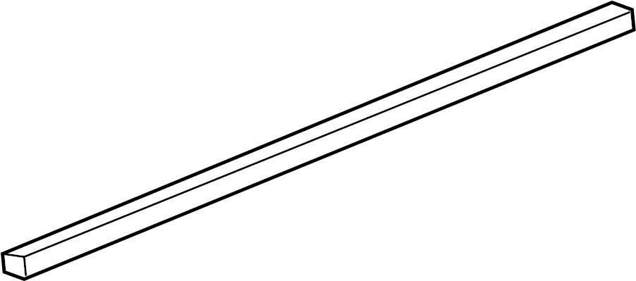 Mp on 2005 Ford Escape Door Parts Diagrams