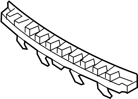 8L8Z17C882A