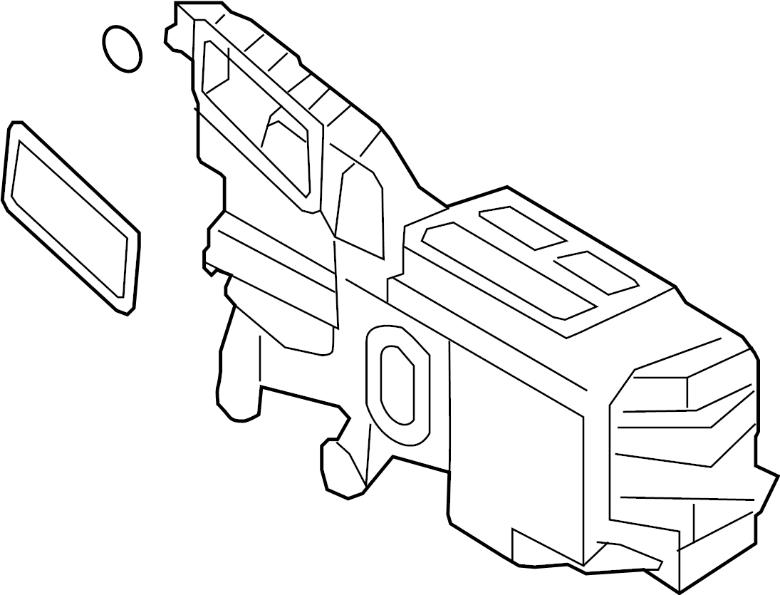 9t4z19b555g