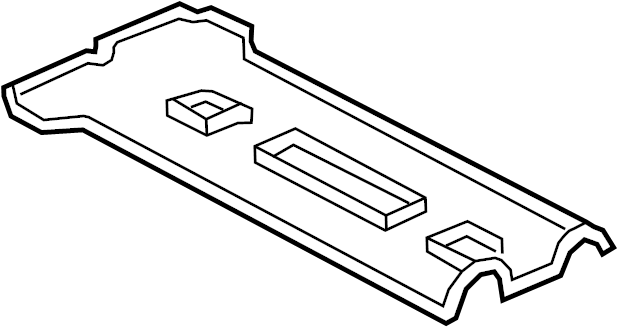 3 0 ford valve spring engine diagram