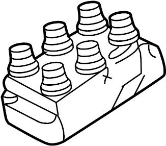 Mt on Liter Ford Motor Diagram Have Ranger Engine Png