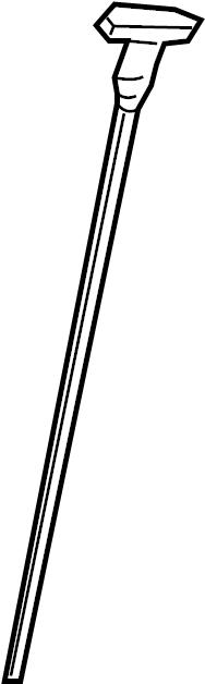 5l1z6750aa