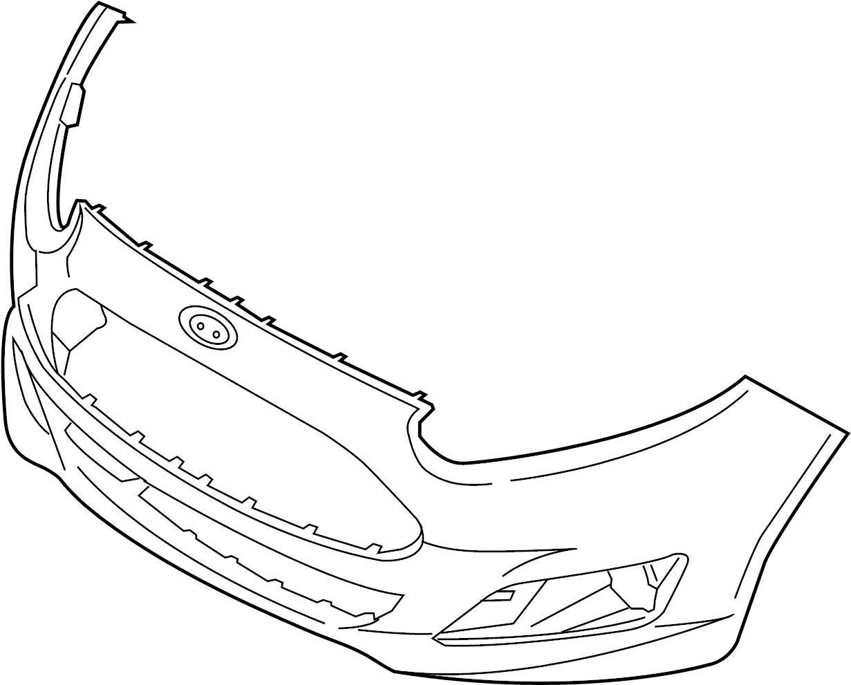 2013 Hyundai Genesis Wiring Diagram Master Blogs Ford Fiesta Front Bumper Parts Imageresizertool Com Speedometer Coupe Headlight
