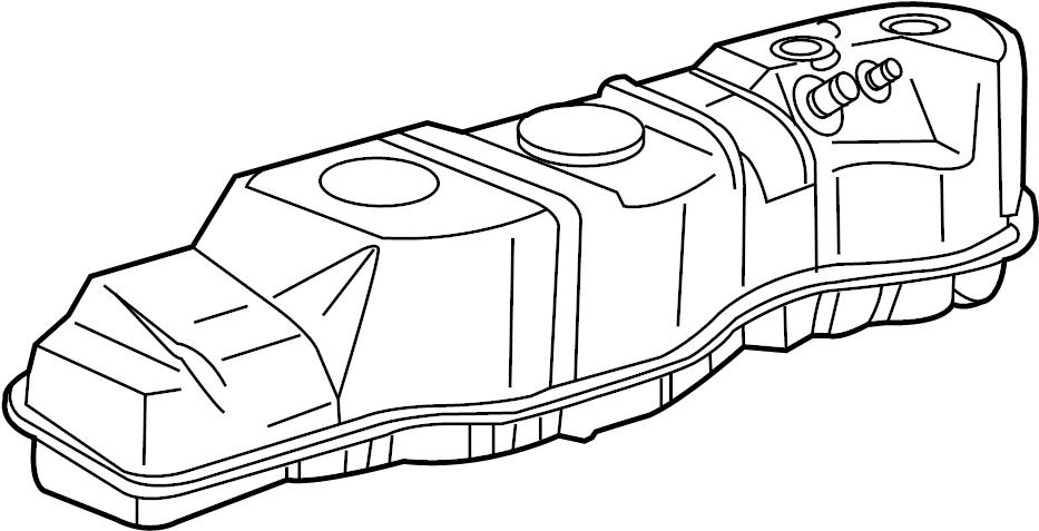 6l3z9002l